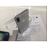 Nueva Sellada Apple Iphone X 64gb Más Samsung +19045304181