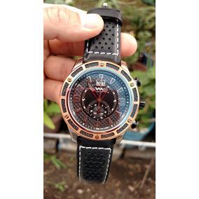 Reloj Weil Harburg, Bulova Gc Invicta Nautica Casio Swatch