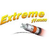 Cable De Bujia Competicion Ferrazzi Extreme Ford Taunus