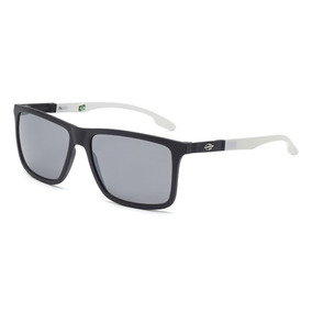 Oculos Mormaii Kona De Sol - Óculos no Mercado Livre Brasil c09d8ff266