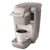 Máquina Para Hacer Café Para Una Sola Taza