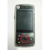 Módulo Display Flex Motorola Rokr Nextel I856