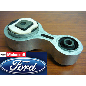 Coxim Calço Inferior Cambio Motor Ford Fusion 2.3 2008 2009