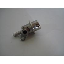 Regulador Pressao Combustivel Vectra 16v 2.0 Cd 96/97