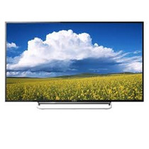 Pantalla 60 Led Smart Tv Sony Kdl-60w630b