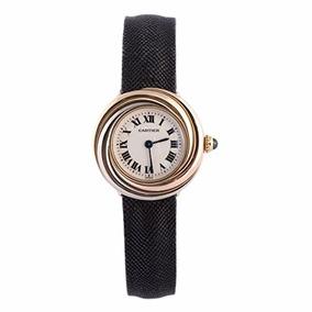 Imagenes de relojes cartier de mujer