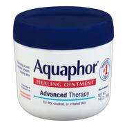 Aquaphor Unguento Pomada Curati - g a $212