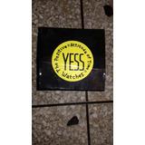 Reloj Yess Original Deportivo 1200 Bs Negociable