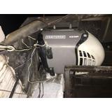 Motor Portón Eléctrico Craftsman Para Reparar O Refacciones