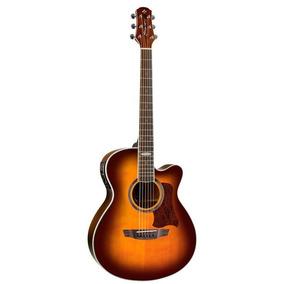 7422d8f23af Mini Sa - Instrumentos Musicais no Mercado Livre Brasil