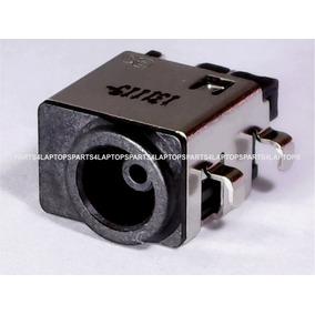 Dc Jack Conector Samsung Rv411 Rv415 Rv419 Rv420 Rv510 Rv511