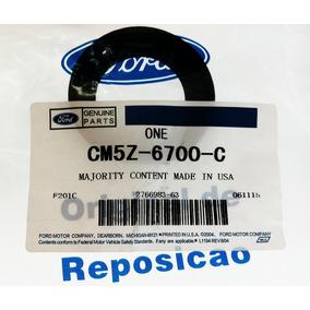 Estopera Cigueñal Ecosport 2.0 Ranger 2.3 Delantera 100% Usa
