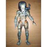 Figura Depredador Marca Neca De 20cm