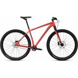 Bicicleta Crave Sl Specialized Talla M/17.5