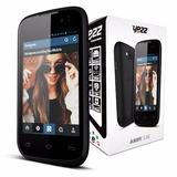 Android Yezz Andy 3.5 E 21 Telefono 3g Liberado