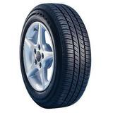 Neumático Toyo 165/80 R14 85t Tub 330