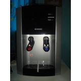 Dispenser Agua Fria Caliente **excelente Calidad/prod**