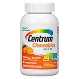 Centrum Adult 100 Count Multivitamin