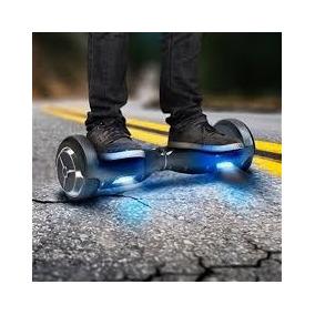 Skate Elétrico Rover Atrio - Es134