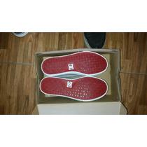 Zapatillas Nuevas Dc Shoes