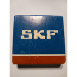 Ruleman De Caja Asia Topic 2,7 Diesel Skf 6208 2rs1