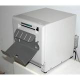 Impressora Fotografica Fuji Ask 2500