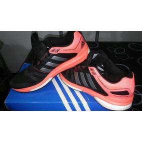 Adidas Boost Mercado En Zapatillas Libre For Qwpns7e Hombre Revenge wRBqIxp4R