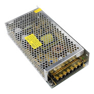 Fuente Switching Powerswitch 110-220 / 12 Vdc 10a. Arealed