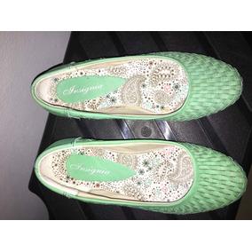 Zapatos Para Mujer !