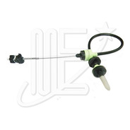 Cable Embrague Gol 11/14 Motor 1.4