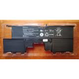 Bateria Recargable Sony Vgp-bps38 7.5v / 4740mah / 36wh