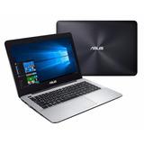Laptop Asus X556ua-xx606d 15.6