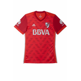 Camiseta adidas Alternativa De River Plate 2017 Rj Newsport
