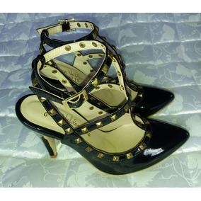 Zapatos Dama Talla 35 Juan Valderrama