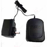 Cargador Bateria 18 V Repuesto Black Decker Hp180