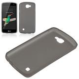 Capa Smartphone Celular Lg K4 Dual Chip+película Blindada