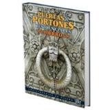 Libro: Puertas De Hierro Ii - Daly Ediciones España