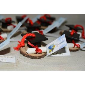 Souvenirs De Egresados Primaria, Jardin Secundaria Facultad