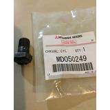 Md050249 Valvula Check Mitsubishi L200 4x4 Turbodiesel