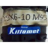 Cubierta 19x6-10 Maxxis M957 Razr Del (4 Telas)-killamet