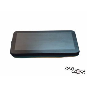 Tablet Pc 11.6 Modelo-t1100