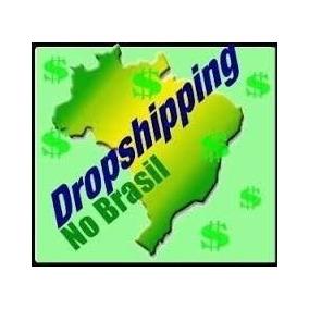 Fornecedores Brasileiros Para Dropshipng Ebook