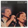 Lp Disco Vinil Simon & Garfunkels - The Concert