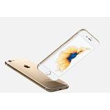 El Más Nuevo Iphone De Apple 6s Más 5.5 Pulgadas 4g Lt U28