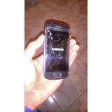 Samsung Galaxy S3 Mini Repuestos