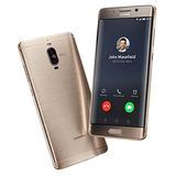 Huawei Mate 9 Pro 128gb Lon-l29 Dual-sim Gold (modelo Desblo
