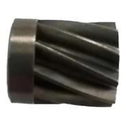 Pinhão Para  Esmerilhadeira Black&decker G720 4 1/2 Polegada