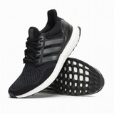 Tenis Zapatillas Ultraboost Originales Talla 34 Col 5 Us