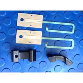 2 Sensores E 2 Atuadores Bateria Hd-1 Roland