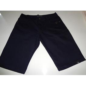 98cacf2c046 Bermuda Masculina Calvin Klein Hugo Boss Hollister Armani